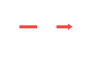 SineWave Guardian® and dV Sentry® Filters