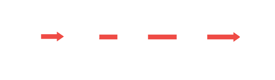 TEAL® Power Conditioning Distribution Units